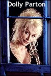 Dolly Parton Info Page