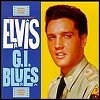 Elvis Presley - G.I. Blues soundtrack