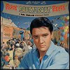 Elvis Presley - 'Roustabout' soundtrack