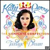 Katy Perry - 'Teenage Dream: The Complete Confection'