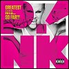 Pink - 'Greatest Hits... So Far!!!'