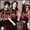 Pointer Sisters - 'The Best Of The Pointer Sisters'