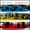 The Police - 'Synchronicity'