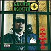 Public Enemy - 'It Takes A Nation Of Millions'