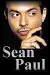 Sean Paul Info Page