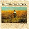 Tom Petty & The Heartbreakers - 'Southern Accents'