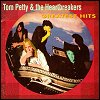 Tom Petty & The Heartbreakers - 'Greatest Hits'
