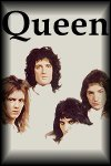 Queen Info Page