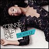 Corinne Bailey Rae - 'The Love EP'