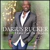 Darius Rucker - 'Home For The Holidays'