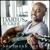 Darius Rucker - 'Southern Style'