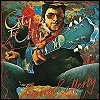 Gerry Rafferty - 'City To City'