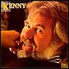 Kenny Rogers - 'Kenny'