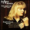 LeAnn Rimes - You Light Up My Life - Inspirational Songs