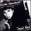 Linda Ronstadt - 'Mad Love'