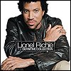 Lionel Richie - 'The Definitive Collection'