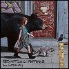 Red Hot Chili Peppers - 'The Getaway'