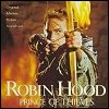 'Robin Hood: Prince of Thieves' soundtrack