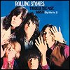 Rolling Stones - Through The Past,, Darkly (Big Hits Vol. 2)
