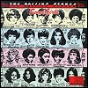 Rolling Stones - 'Some Girls'