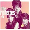The Ronettes - 'Be My Baby: The Very Best Of The Ronettes'