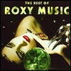 Roxy Music - 'The Best Of Roxy Music'