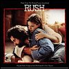 'Rush' soundtrack