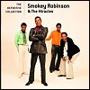Smokey Robinson & The Miracles - 'Definitive Collection'
