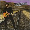 Bob Seger - 'Greatest Hits'