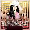 Britney Spears - 'Blackout'