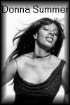 Donna Summer Info Page