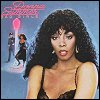 Donna Summer - 'Bad Girls'