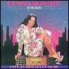 Donna Summer - On The Radio (Greatest Hits Volumes 1 & 2)