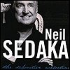 Neil Sedaka - 'The Definitive Collection'