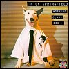 Rick Springfield - 'Working Class Dog'