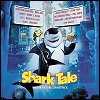 'Shark Tale' soundtrack