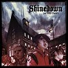 "Shinedown - ""I Dare You"" (Single) from the LP 'Us And Them'"