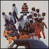 Sly & The Family Stone - 'Greatest Hits'