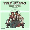 'The Sting' soundtrack