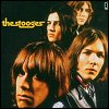 The Stooges - 'The Stooges'