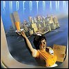 Supertramp - 'Breakfast In America'