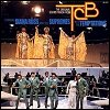 Diana Ross & The Supremes & The Temptations - 'TCB'