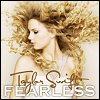 Taylor Swift - 'Fearless'