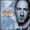 Pete Townshend - 'Truancy: The Very Best Of Pete Townshend'