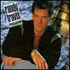 Randy Travis - 'Always And Forever'