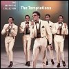 The Temptations - 'The Definitive Collection'