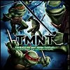 Teenage Mutant Ninja Turtles soundtrack