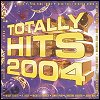 Totally Hits 2004, Volume 1