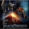 'Transformers: Revenge Of The Fallen - The Album' - soundtrack