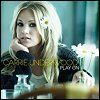 Carrie Underwood - 'Play On'